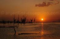 Mar Chicquita