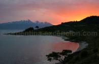 Ushuaia, Tierra de Fuego