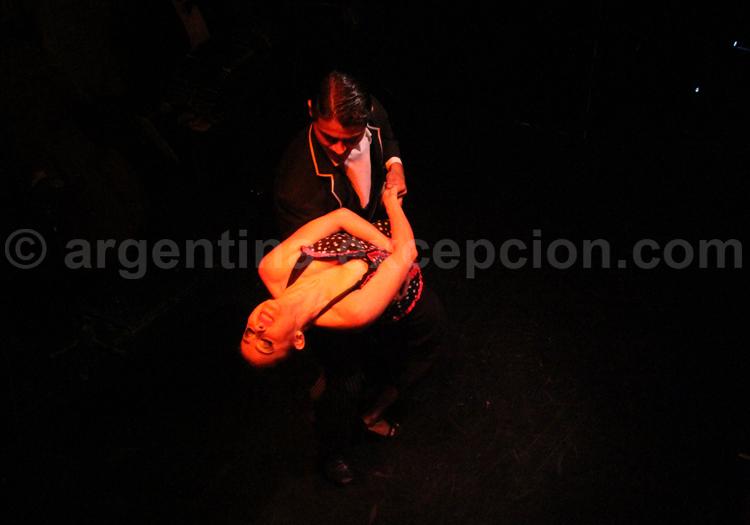Séjour thématique à Buenos Aires