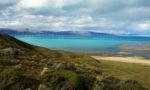 Séjour en estancia de la Patagonie argentine
