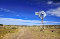 Au vent de Patagonie