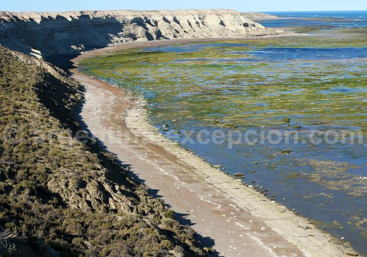 Séjour individuel en Patagonie