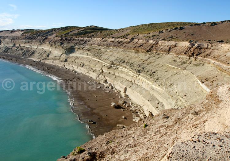 Patagonie Atlantique, Argentine