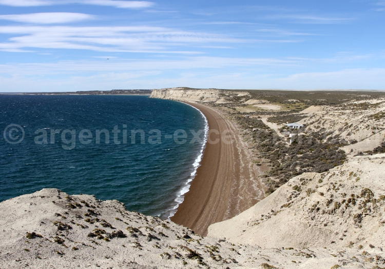 Séjour sur mesure en Argentine