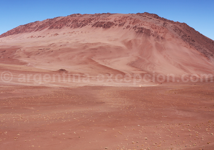 Andes du Nord