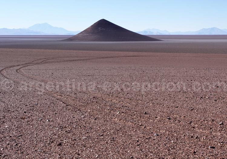 Région de Salta, Argentine