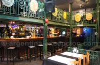 Bar El Verde