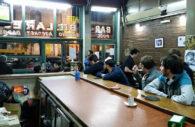 Café San Bernardo cc fb