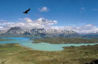 Lac Belgrano