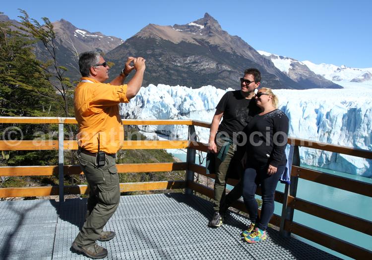 Voyage individuel en Patagonie