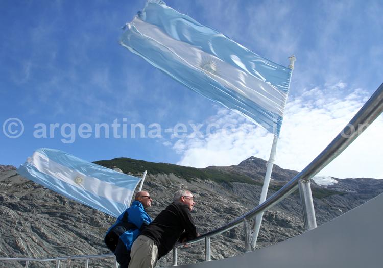 Séjours inédits et sur mesure en Argentine
