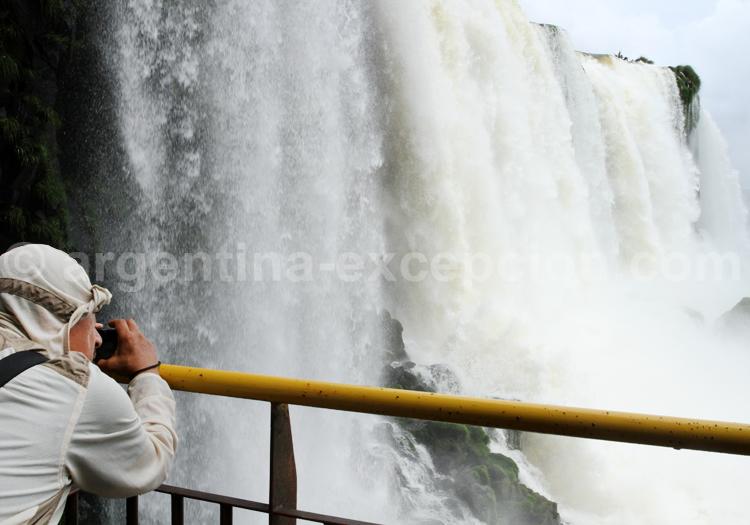 Parc national Iguaçu