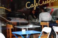 Café Crespin cc fb