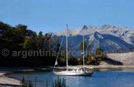 Villa Angostura, Bariloche