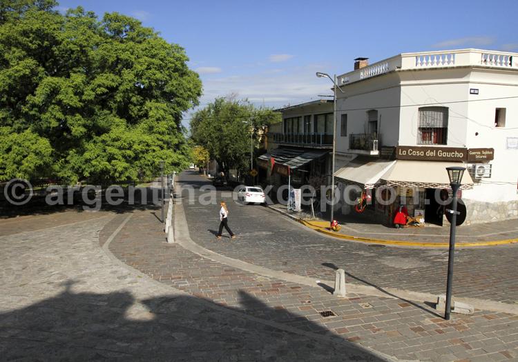 Alta Gracia, Cordoba