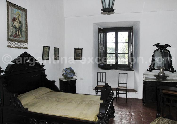 Musée Casa Virrey