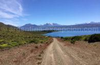 Patagonie des Lacs, Argentine