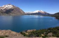 Patagonie, Argentine & Chili