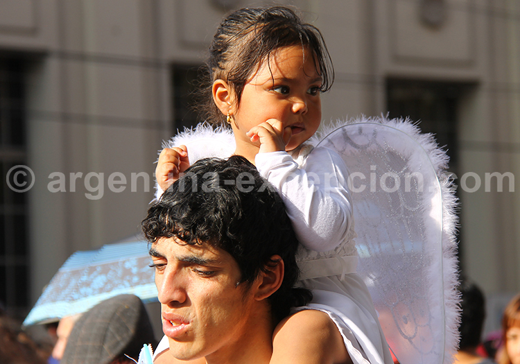 Fiesta del Milagro