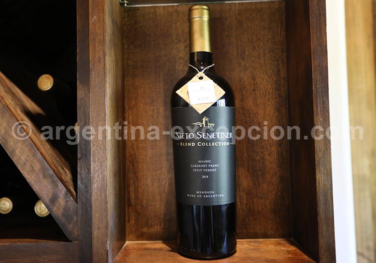 Partir à Mendoza, quelles bodegas visiter ? avec l'agence de voyage Argentina Excepción