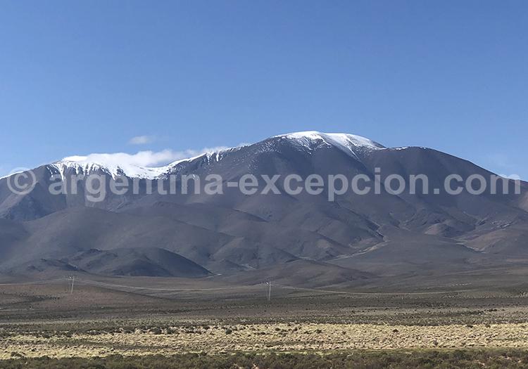 Visiter l'Argentine grâce à l'agence de voyage Argentina Excepción
