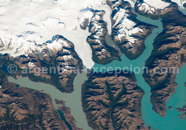 Glaciarium, glacier Perito Moreno avec l'agence de voyage Argentina Excepción