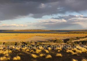 Parc national marin de Patagonie Australe