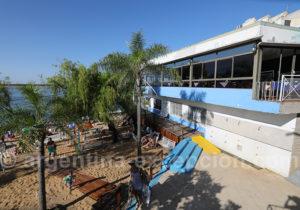 Club de loisirs ville de Corrientes