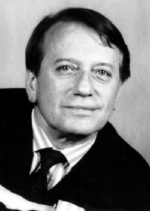 Hector Bienchiotti