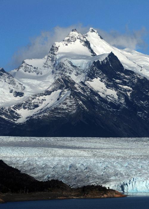 Parcs de Patagonie
