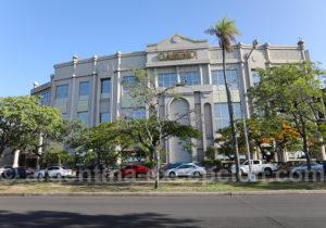 Casino del Litoral, Corrientes