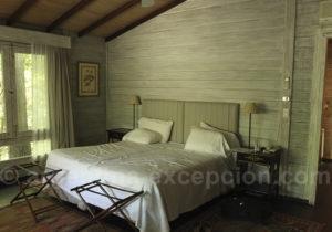 Becasina Hotel