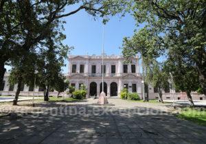 Ecole del Centenario, Corrientes