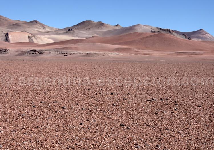 Altiplano argentin