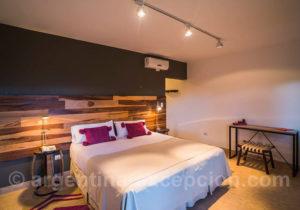 Hotel Cafayate Wine Resort