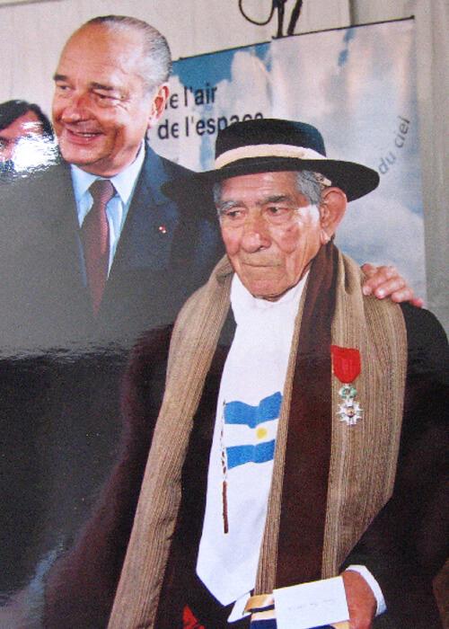 Juan Gualberto Garcia