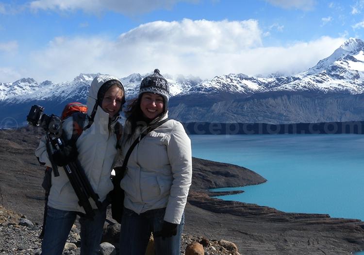 Conseils pratiques pour voyager en Patagonie