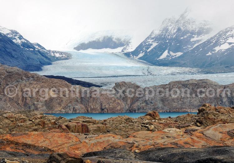 Glacier-Upsala.jpg