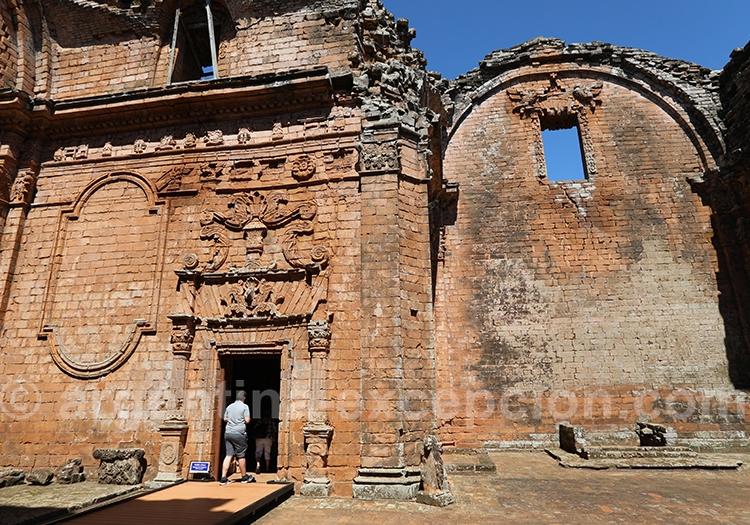 Guide francophone à Misiones et au Paraná paraguayen
