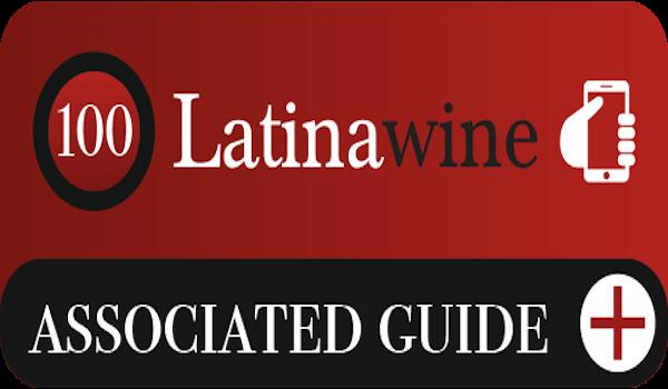 latinawine.com