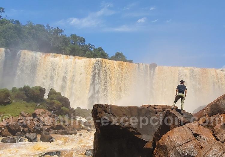 Le Paraguay, le cœur de l'Amérique du Sud