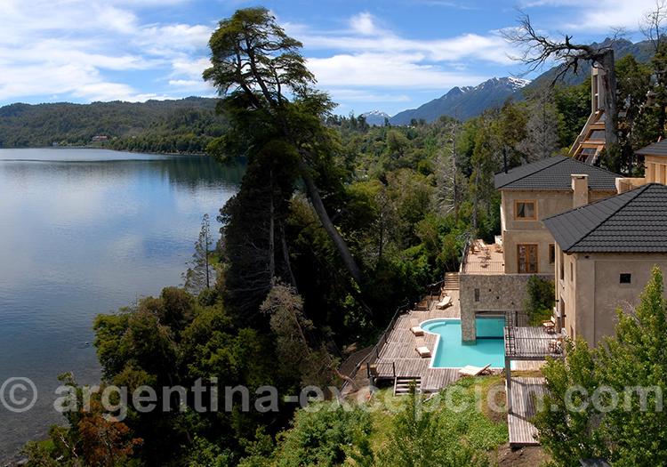 Luma Patagonia