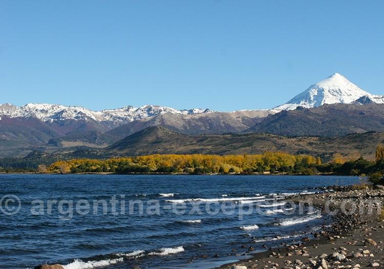 Parc Lanin Top 5 d'Argentine