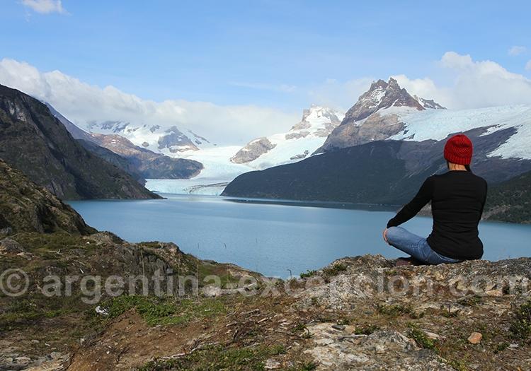 Parc Los Glaciares Top 5 d'Argentine