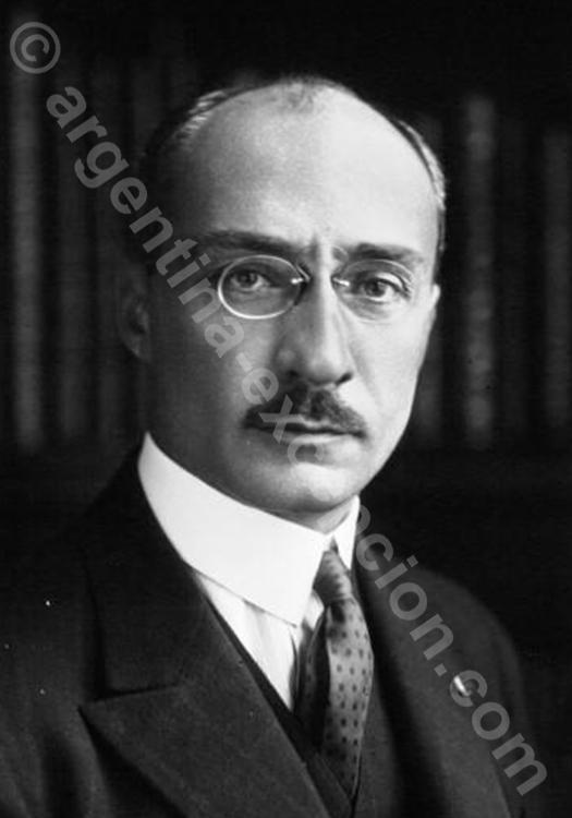 Pierre Georges Latecoere