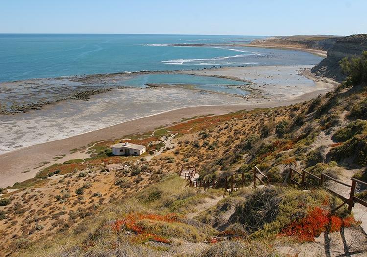 Punta Delgada