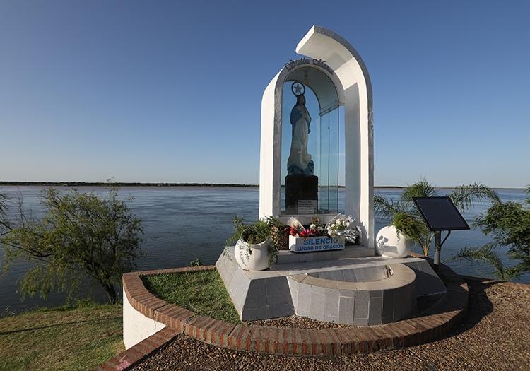 Ville de Corrientes