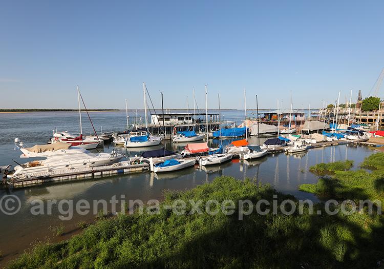 Yacht Club de Corrientes