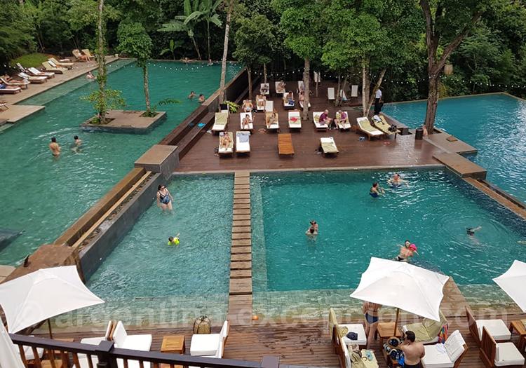 Hotel Loi Suites Iguazu