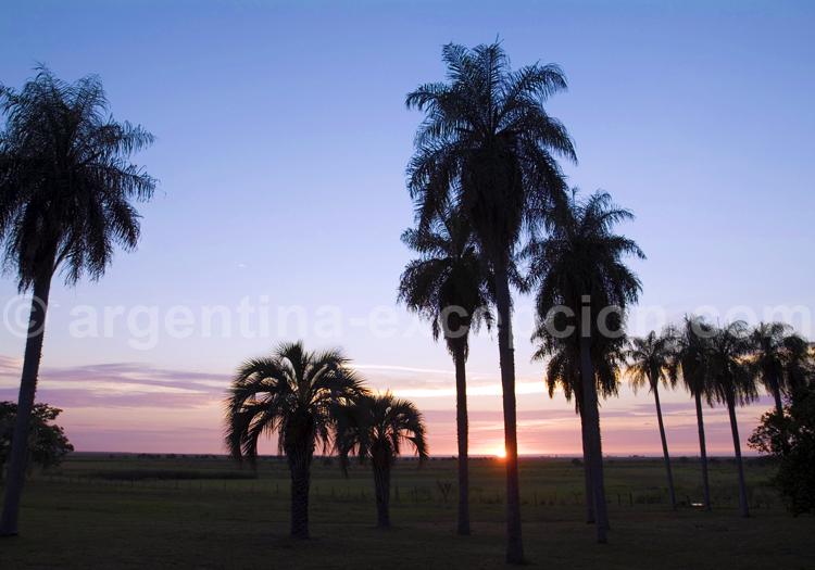 Abres, province de Corrientes